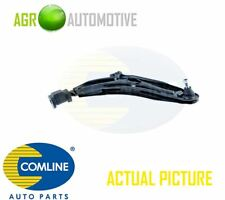 COMLINE FRONT RIGHT TRACK CONTROL ARM WISHBONE OE REPLACEMENT CCA2094