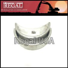 "8N7765 Main Bearing .025"" for Caterpillar D4E (8N-7765, 6N6230, 6N-6230)"
