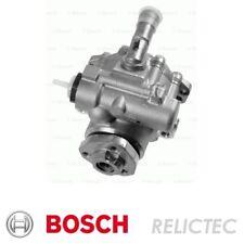 Hydraulic Power Steering Pump VW Seat Skoda:POLO,BORA,GOLF IV 4,CORDOBA