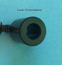Plunger Roller for Dillon 1050-Made from Delrin