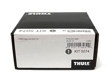 Thule 52330 Allen Key for use with 751 754 wingbar edge,/& all thule fitting kits