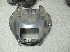 BMW R1150RT Front Fairing panel