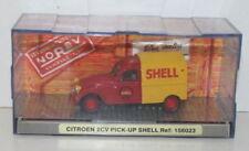 Coches, camiones y furgonetas de automodelismo y aeromodelismo NOREV Pickup
