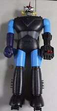 "1970s Popy Japan Great Mazinger Z Jumbo 24"" Machinder Shogun Warriors Mazinga"