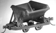 SPECTRUM BY BACHMANN 0n30  V-Dump Ore Cars (3 pack) 29802 NIB
