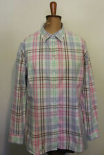 R.M. Williams Casual Button Down Shirt Women's Tops & Blouses