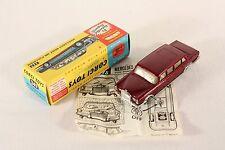 Corgi Toys 247, Mercedes Benz 600 Pullman, Mint in Box               #ab696