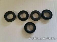 Manschetten Dichtsatz Zweikreis Hauptbremszylinder WH15 Robur  LO  LD 32mm K