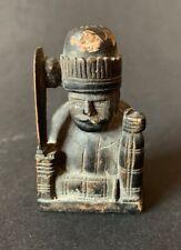 Burma Myanmar Nat Buddha Asia  Thailand Lao Laos medicine Amulett Spirit
