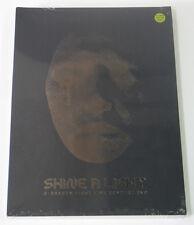 G-Dragon BIGBANG - 1st Live Concert DVD: SHINE A LIGHT (New Cover)
