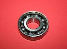04-0099 AJS MATCHLESS AMC GEARBOX MAINSHAFT BEARING 16 G3 ETC