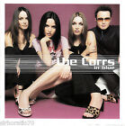 The CORRS in Blue CD