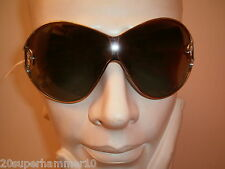 "Sunglasses Dior ""Diorissimo 1"" 6 LBJN, LADIES, FASHION, NEW + UNWORN."