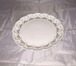 Kaiser Marseille Romantica Dinner Plate