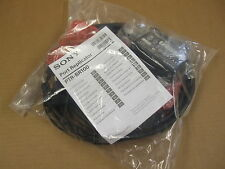 Sony LCD LED TV PTR-BR100 Port Replicator Box, power pack & Cable FREE DELIVERY