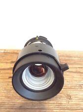 NEC Short Throw Zoom Lens (NEC NP3151W).