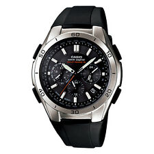 OFFICIAL Casio Wave Ceptor WVQ-M410-1AJF Tough Solar Multiband 6 / with TRACKING