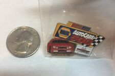 Napa Auto Care 400 Martinsville 9/27/98 Won By Ricky Rudd Nascar Pin