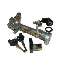 77208175 KIT SERRATURE PER SUZUKI AN BURGMAN 250 W-K2 1998 1999 2000 2001 2002