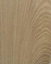 Solid European KD Oak Chopping Board Plank Offcut Rustic Craft DIY Wood U1-10