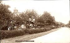 Longmarston Village near Stratford on Avon # 516 by Antona.