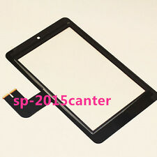 Replacement Touch Screen Digitizer Lens for Asus MeMo Pad HD 7 ME173X ME173
