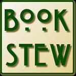 bookstew