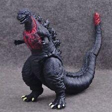 NEW GODZILLA 2016 MOVIE 30CM ACTION FIGURE Godzilla Resurgence / Shin Godzilla