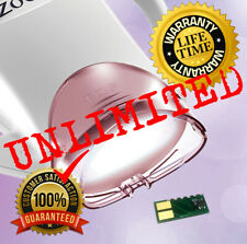 WhiteFree Unlimited Light Guide/Chip for Zoom ChairSide Dental Whitening Kit