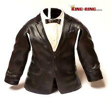 WWE Mattel Elite SHEAMUS TUXEDO JACKET Wrestling Figure Clothing Accessories BAR