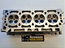 Rover k series cylinder head 16v RECONDITIONING SERVICE