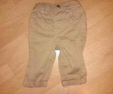 f & F baby boy's trousers aged 3 / 6 mths