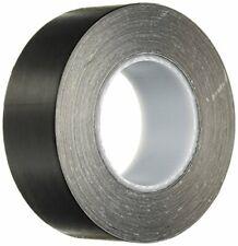 New listing TapeCase 1.875-36-403-5Bnc Black Antistatic Uhmw Polyethylene Tape 403-5Bnc 0.