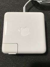 Lot of 5 100% Genuine Apple 85W MagSafe 2 Adapter ( MacBook Pro Retina) A1424