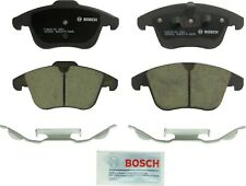 Disc Brake Pad Set-3.2 Front Bosch BC1306
