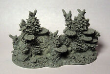 DeepWars Scenery - Coral Reef Section - AMG_DW5015