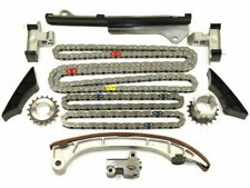 For 2007-2011 Lexus GS350 Timing Chain Kit Front Cloyes 94745YS 2009 2008 2010