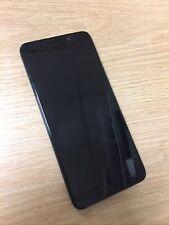 ALCATEL A7 6062W- 32GB - Metallic Black Smartphone