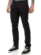 Hosengröße 36 Herrenhosen aus Baumwollmischung