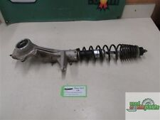 2012 Polaris Sportsman 500 HO-Free USA Shipping-Left front strut -only 324 miles