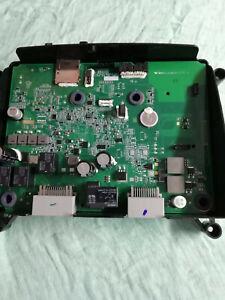 Bosch Indego 800 1000 1100 1200 Hauptplatine Motherboard Platine