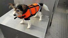 Karlie Flamingo 503057 Schwimmweste L 25 Cm XS für Hunde Hund