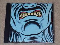 Iggy Pop - Brick By Brick (CD) - FREE SHIPPING