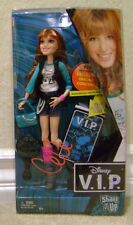 DISNEY V.I.P. CECE JONES DOLL SHAKE IT UP *NEW*