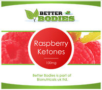 RASPBERRY KETONES KETONE STRONG FAT BURNING DIET WEIGHT LOSS SLIM SLIMMING PILLS