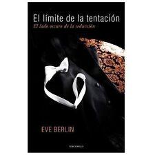 El limite de la tentacion Spanish Edition