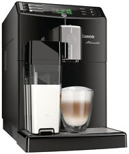 Philips Saeco HD 8763/01 MINUTO One Touch Cappuccino coffee automactic