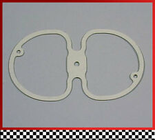 Joint Couvre Culbuteur pour BMW R 80 RT/2 Monolever - année 84-95