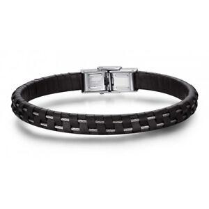 Mode Bracelet LUCA BARRA Homme - BA876