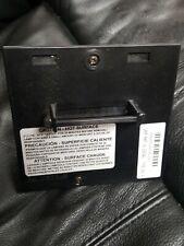 RCA HD61LPW175YX1 269343 GENERIC TV Lamp